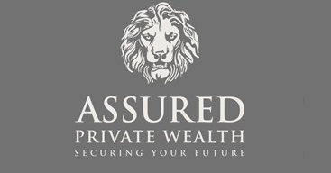 Assured Private Wealth Protection Logo